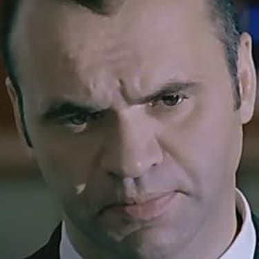 Oleg Volku
