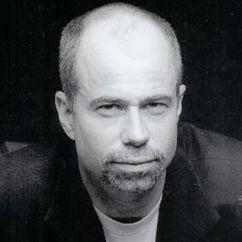 Bernard Hocke Image
