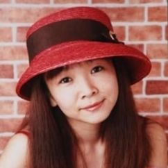 Natsumi Yanase Image