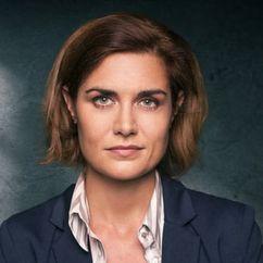 Marieke van Leeuwen Image