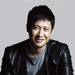 Zhang Guoqiang Image