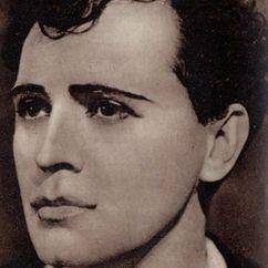 Micheál MacLiammóir Image
