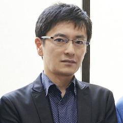 Satoru Kosaki Image