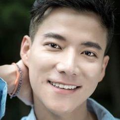 Cho Tae-Kwan Image