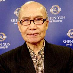Joseph Kuo Image
