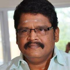 K. S. Ravikumar Image