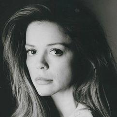 Deborah Richter Image