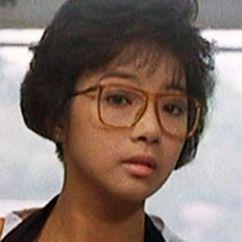 Shirley Ng Image