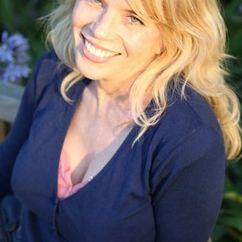 Christina Beck Image