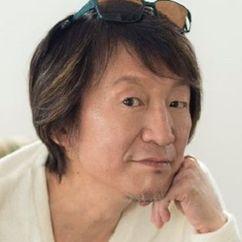 Jūrōta Kosugi Image