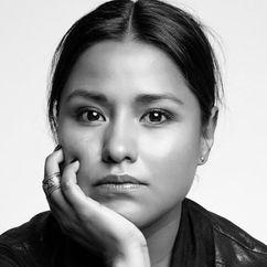 Eileen Yañez Image