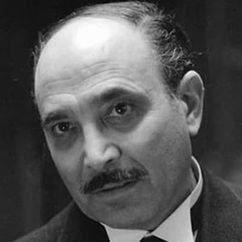 Salvatore Corsitto Image
