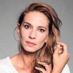 Laura Domínguez Image