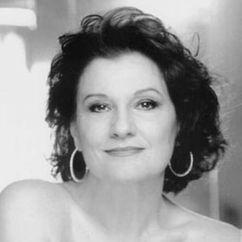 Anita Bartolucci Image