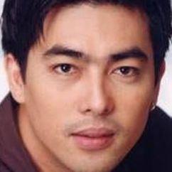 Jay Manalo Image
