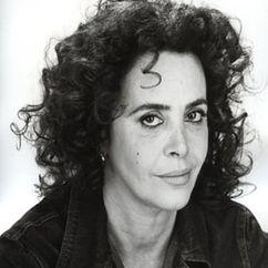 Caterina Sylos Labini Image