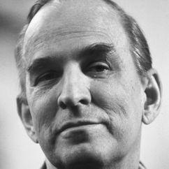 Ingmar Bergman Image