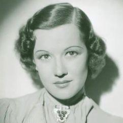 Peggy Conklin Image