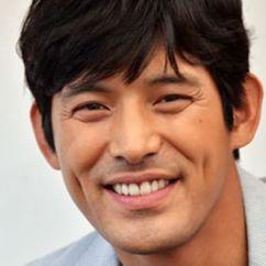 Oh Ji-ho Image