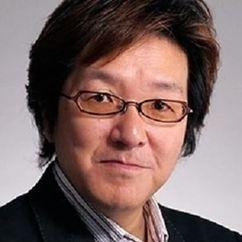 Yutaka Aoyama Image