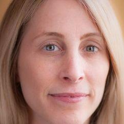 Alison Cohen Image