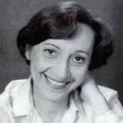 Roz Witt Image