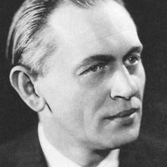 Jaroslav Průcha Image