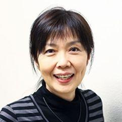 Kaoru Mizuki Image
