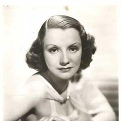 June Martel Image