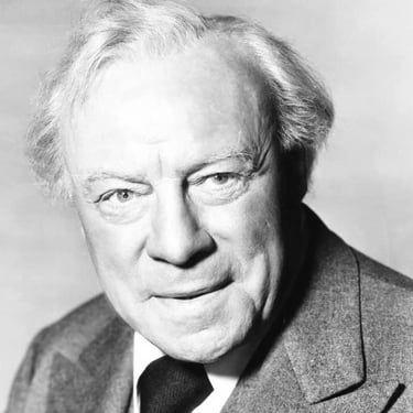 Edmund Gwenn