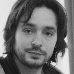 Aleksandr Barshak Image