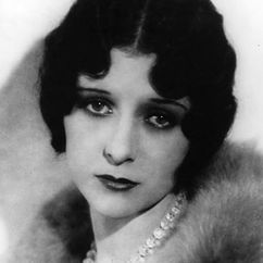 Marceline Day Image