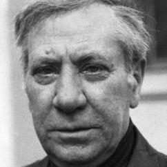 Nikolai Skorobogatov Image