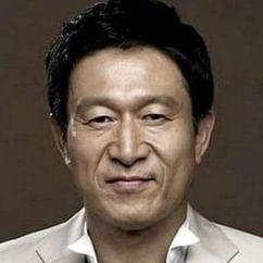 Kim Eung-Soo Image