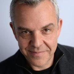 Danny Huston Image
