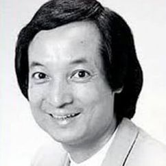 Makio Inoue Image