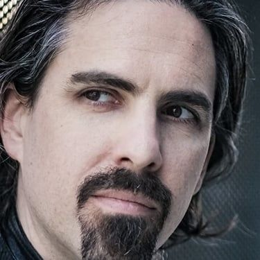 Bear McCreary Image