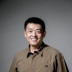 Lim Giong Image