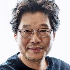 Yoo Jae-myung Image