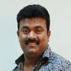 Kalabhavan Shajon Image