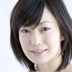 Miho Kanno Image