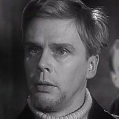 Bengt Brunskog Image