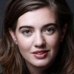 Ellie Nunn Image