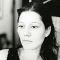 Nicole Burdette Image