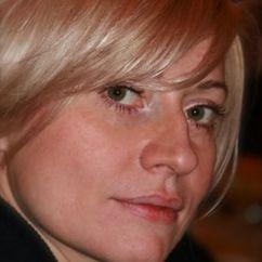 Elena Chebaturkina Image