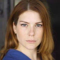 Lauren Gros Image