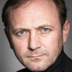 Andrzej Chyra Image