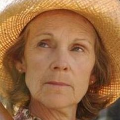 Deborah Grover Image