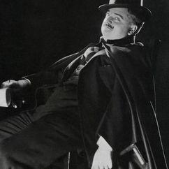 Alexander Woollcott Image
