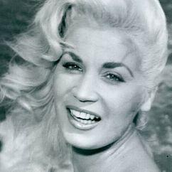 June Cunningham Image